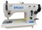BROST BR 20U43 Промышленная швейная машина зигзаг строчки