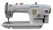 Прямострочная швейная машина MAREEW ML 9800C