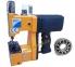 Мішкозашивочна машинка GK9-800 BROST