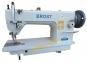 Промислова швейна машина з крокуючою лапкою BROST GC 0303CX