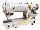 Промышленная швейная машина зигзагообразной строчки BROST BR-2284