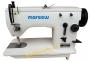 Промышленная швейная машина зигзаг строчки MAREEW ML 20U43