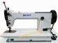 Промышленная швейная машина для сверхтяжелых материалов BROST BR 818